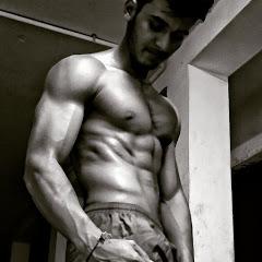 Indian Strength