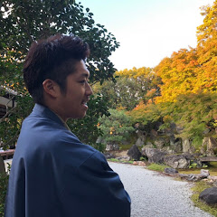 福田りょうませどりLifeTV