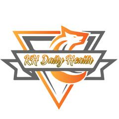 KH Daily Health