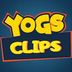 YOGSCAST Clips