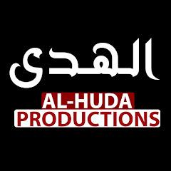 Al-Huda Productions