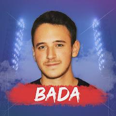 BadaFoot