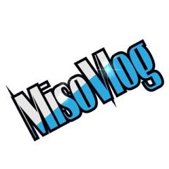 MisoVlog