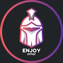 عمر - ENJOY