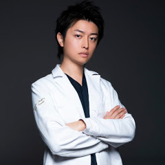 美容Dr.ゆうた先生