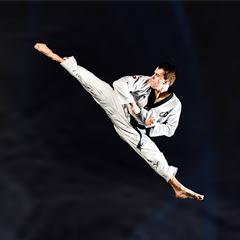 Art Way Taekwondo