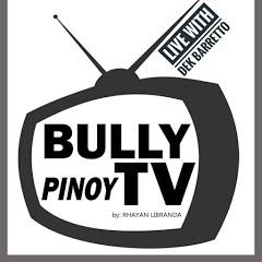 Bully Pinoy TV