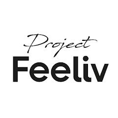 Feeliv