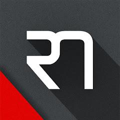 Root-Nation.com