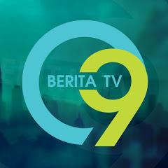 Berita TV9
