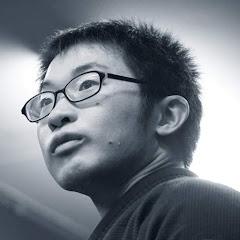 Hiroki Takaya