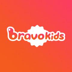 브라보키즈_BRAVO KIDS