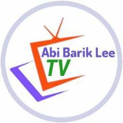 Abi Barik Lee TV