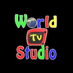 WorldTV Studio