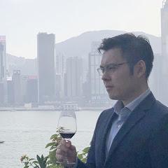 政經孫老師 Mr. Sun Official