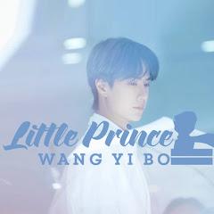 Little Prince Yibo Subteam