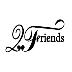 2Friends Group
