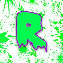 R1CHARD/リチャード