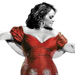 Jenni Rivera - Topic