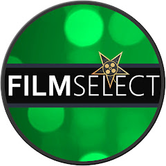 FilmSelect Italiano