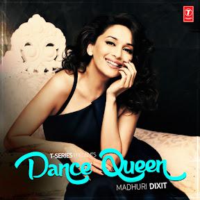 Madhuri Dixit - Topic