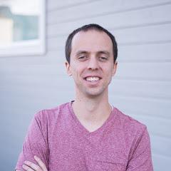 Jared Owen