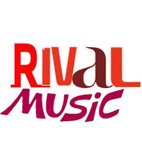 Rival Music
