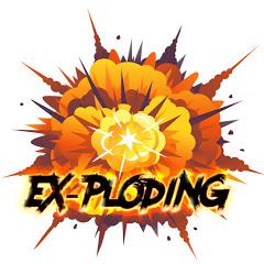 EX-PLODING