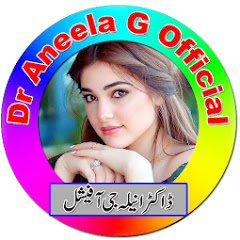 Dr Aneela G Official