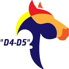 Обучение шахматам. Школа шахмат d4-d5