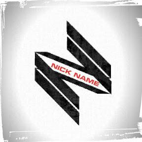 Nick Name