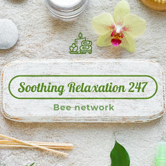 Soothing Relaxation 247 JP