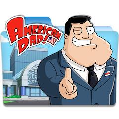 Watch American Dad!