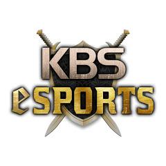 esports KBS