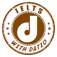 IELTS with Datio