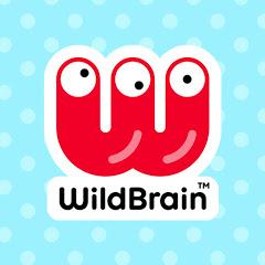 WildBrain - Preschool