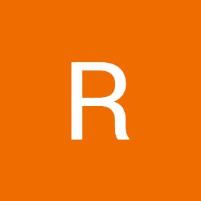 RC-Glashaus