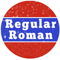 Regular and Roman