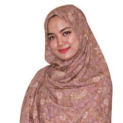 Rina Asmara