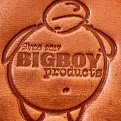 BigBoy Products