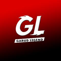 Garuda Legend