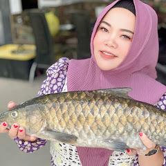 Fayz Fishing Adventure