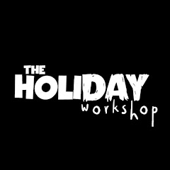 The Holiday Workshop