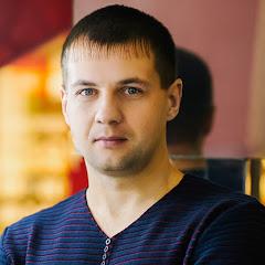 Евгений Фокин