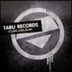 Tabu Records
