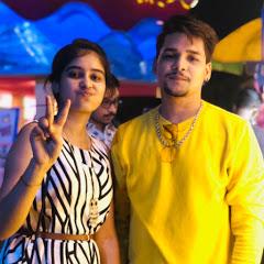 Vishu Aly