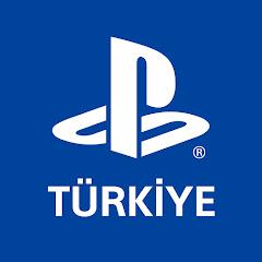 PlayStation Türkiye