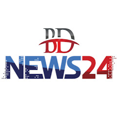 BD News24