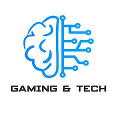 Ashwin's Gaming and Tech