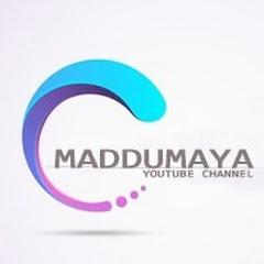 MADDUMAYA